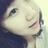 동주♥    Social Profile