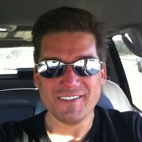 Bill Beebe | Social Profile