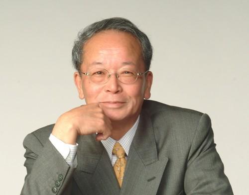 清水聖義 Social Profile