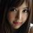 Tomoko_507