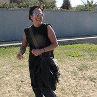 sinpelosenlalengua | Social Profile