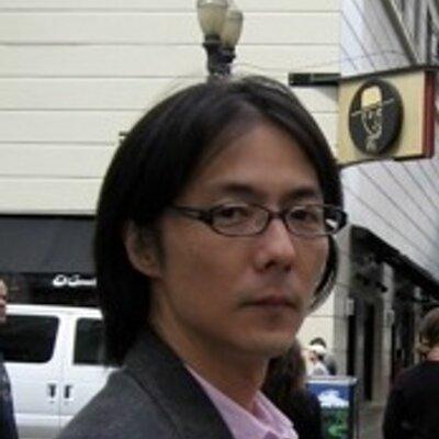 Taro Watanabe   Social Profile