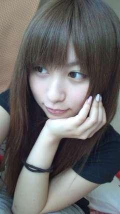 SMB(・⊿・) Social Profile