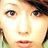 The profile image of yasu1221k