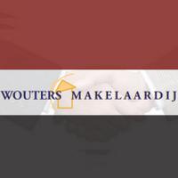 MakelaarWouters