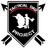 tacticaldad profile