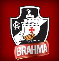 BrahmaVasco Social Profile