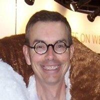 Mark Strattner | Social Profile