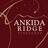 AnkidaRidge
