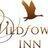 Wildfowler Inn
