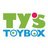 TysToyBox Coupons