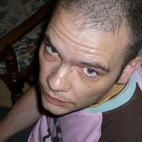Steve Scoles | Social Profile
