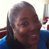 Timiza Johnson | Social Profile