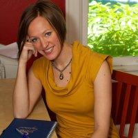 Erin Conery | Social Profile