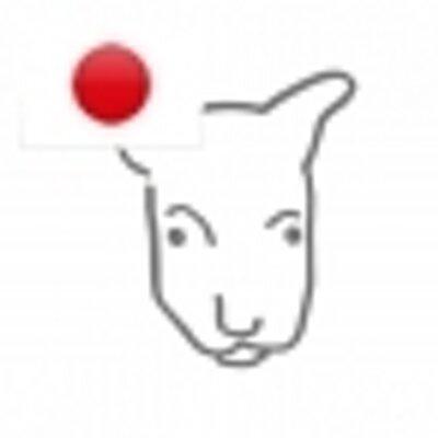 kazumin | Social Profile