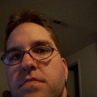 Mike Lipsius | Social Profile