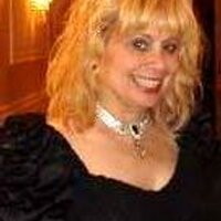 Connie DiCougar | Social Profile