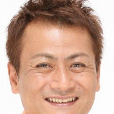 齋藤 匠 | Social Profile