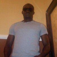 fredrick Obinna | Social Profile