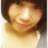 알랍미랭♥ | Social Profile