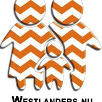 WestlandersNu