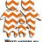 Volg Westlanders.nu op Twitter