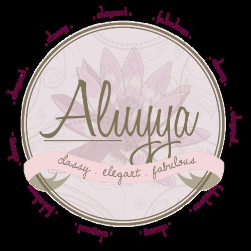 Aluyya Social Profile