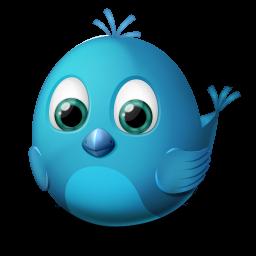 リザウド@イカLisp大好きクラブ Social Profile