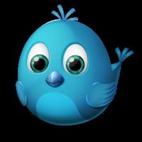 リザウド@イカLisp大好きクラブ | Social Profile