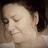 Laura Jayne Barber | Social Profile