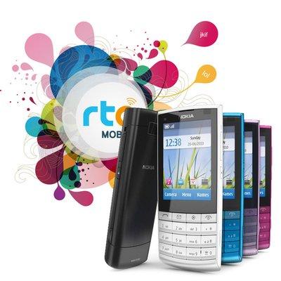 rta mobile
