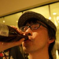 TANIGUCHI Fumitake | Social Profile