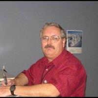 Rick Calhoun | Social Profile