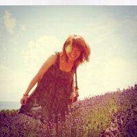 yui | Social Profile
