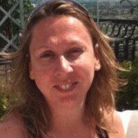 Emma Fryer | Social Profile