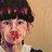 Bonnie Hussey   Social Profile