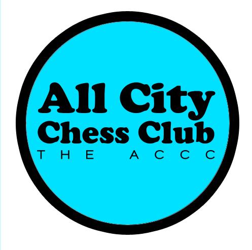 All City Chess Club Social Profile