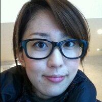 白井京子 | Social Profile