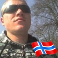 Māris V. (Marko) | Social Profile