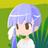 sigure_ousaka