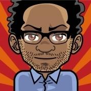 brian @ιədυcaтor Social Profile
