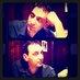 alessandro trocino's Twitter Profile Picture