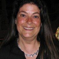 Lynn Piccoli | Social Profile
