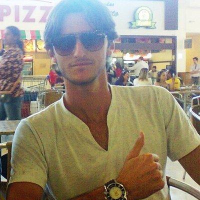 Agnaldo Neto | Social Profile
