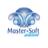 @mastersoftsol