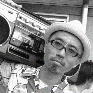 山口'Gucci'佳宏 | Social Profile