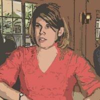 Suzanne McDonough   Social Profile