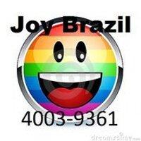 JOY39563318