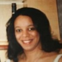 Susan Boggs | Social Profile