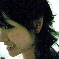 Germaine Lim | Social Profile